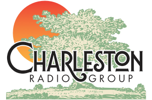 Charleston Radio Group
